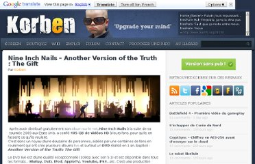 http://korben.info/nine-inch-nails-another-version-of-the-truth-the-gift.html