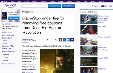 http://games.yahoo.com/blogs/plugged-in/gamestop-under-fire-removing-free-coupons-deus-ex-234821510.html