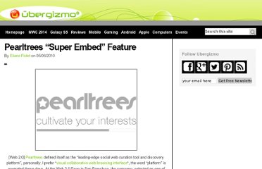 http://www.ubergizmo.com/2010/05/pearltrees-super-embed-feature/