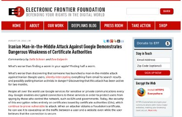 https://www.eff.org/deeplinks/2011/08/iranian-man-middle-attack-against-google