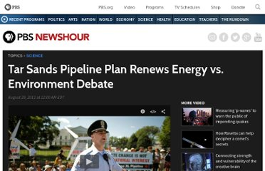 http://www.pbs.org/newshour/bb/environment/july-dec11/oilpipeline_08-29.html