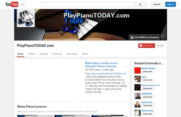 http://www.youtube.com/user/piano9899