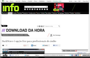 http://info.abril.com.br/noticias/blogs/download-da-hora/windows/darkwave-e-opcao-free-para-profissionais-do-audio/