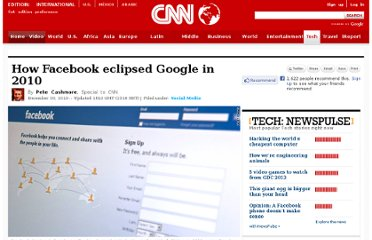http://www.cnn.com/2010/TECH/social.media/12/30/facebook.beats.google.cashmore/index.html