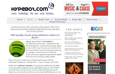 http://www.hypebot.com/hypebot/2010/11/will-spotify-ocean-jump-without-labels-on-deck.html