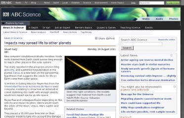 http://www.abc.net.au/science/articles/2011/08/29/3303151.htm