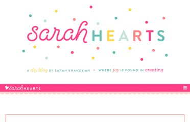 http://sarahhearts.com/category/freebies/