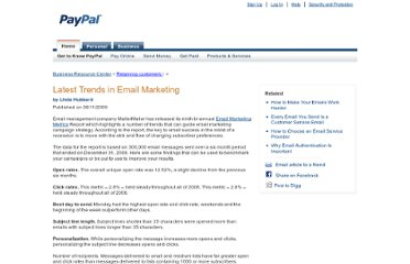 https://cms.paypal.com/us/cgi-bin/?cmd=_render-content&content_ID=brc/latest_trends_in_email_marketing