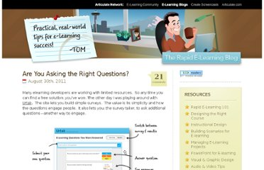 http://www.articulate.com/rapid-elearning/are-you-asking-the-right-questions/