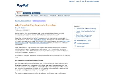 https://cms.paypal.com/us/cgi-bin/?cmd=_render-content&content_ID=brc/why_email_authentication_is_important