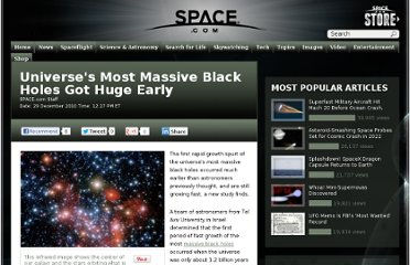 http://www.space.com/10558-universe-massive-black-holes-huge-early.html