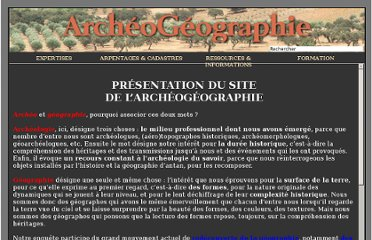 http://www.archeogeographie.org/index.php?rub=presentation/archeo&anim=1
