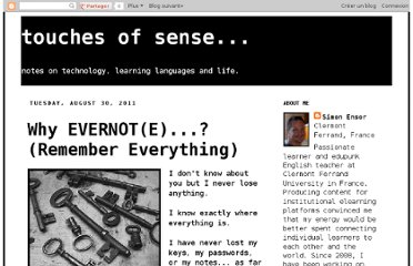 http://tachesdesens.blogspot.com/2011/08/why-evernote-remember-everything.html
