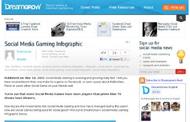 http://www.dreamgrow.com/social-media-gaming-infographic/