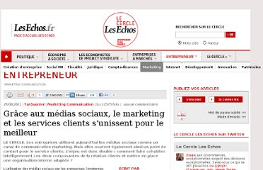 http://lecercle.lesechos.fr/entreprises-marches/marketing/221137210/grace-aux-medias-sociaux-marketing-et-services-clients-uniss