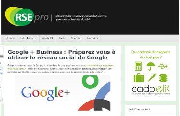 http://rse-pro.com/google-plus-business-pages-1099