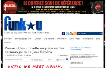 http://www.funku.fr/2011/livre-until-we-meet-again-the-last-weeks-of-jimi-hendrix/