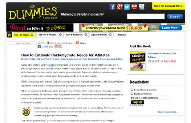 http://www.dummies.com/how-to/content/how-to-estimate-carbohydrate-needs-for-athletes.html