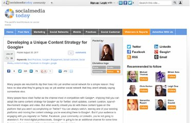 http://socialmediatoday.com/christinainge/343742/developing-unique-content-strategy-google