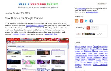 http://googlesystem.blogspot.com/2009/10/new-themes-for-google-chrome.html