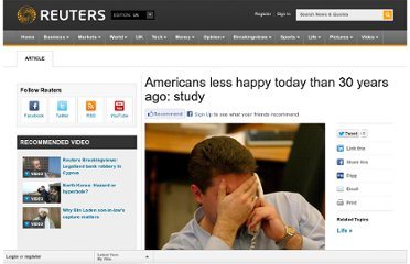 http://uk.reuters.com/article/2007/06/15/us-happiness-usa-idUKL1550309820070615