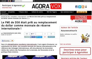 http://www.agoravox.fr/actualites/international/article/le-fmi-de-dsk-etait-pret-au-94494