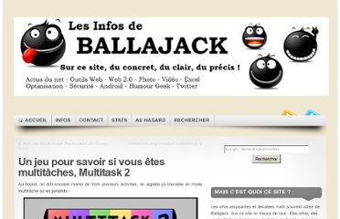 http://www.ballajack.com/jeu-savoir-multitaches-multitask