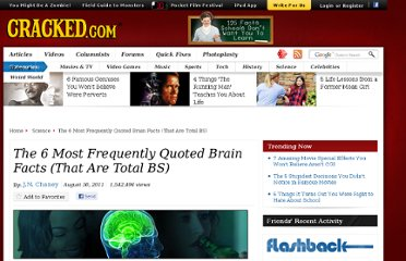 http://www.cracked.com/article_19370_the-6-most-frequently-quoted-brain-facts-that-are-total-bs.html