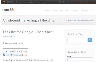 http://blog.hubspot.com/blog/tabid/6307/bid/23765/The-Ultimate-Google-Cheat-Sheet.aspx