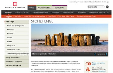 http://www.english-heritage.org.uk/daysout/properties/stonehenge/