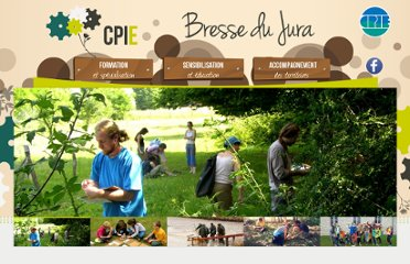 http://www.cpie-bresse-jura.org/mosaique/article.php3?id_article=7