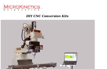 http://www.microkinetics.com/conv_kits/index.htm