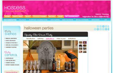 http://www.hwtm.com/themes/halloween/spooky_chic_dinner_party/party_decor/