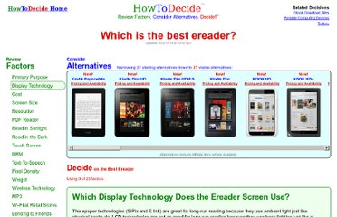 http://www.howtodecide.com/ereader/#~tf.display-type=y