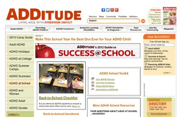 http://www.additudemag.com/adhd-guide/adhd-at-school.html