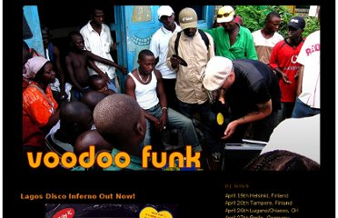 http://voodoofunk.blogspot.com/2010/02/lagos-disco-inferno-to-be-released.html