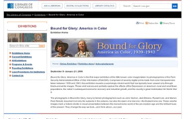 http://myloc.gov/exhibitions/boundforglory/pages/default.aspx