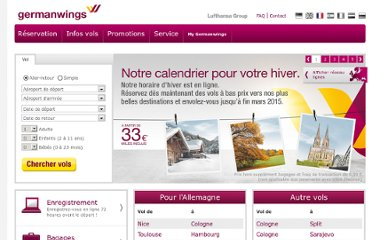 http://www.germanwings.com/fr/index.shtml