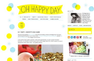 http://ohhappyday.com/2011/04/diy-party-confetti-egg-game/