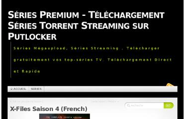 http://series-premium.com/series/telecharger-x-files-saison-4-french-megaupload-francais/