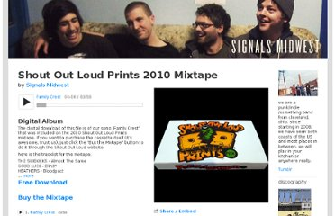 http://signalsmidwest.bandcamp.com/album/shout-out-loud-prints-2010-mixtape