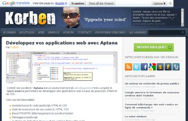 http://korben.info/developpez-vos-applications-web-avec-aptana.html