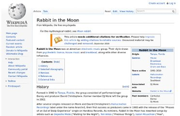 http://en.wikipedia.org/wiki/Rabbit_in_the_Moon