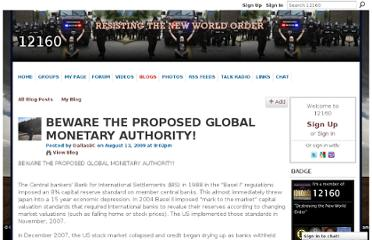 http://12160.info/profiles/blogs/beware-the-proposed-global