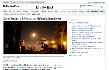 http://www.nytimes.com/2011/02/12/world/middleeast/12egypt.html?pagewanted=all