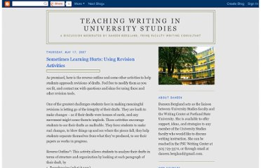 http://univstudieswriting.blogspot.com/2007/05/sometimes-learning-hurts-using-revision.html
