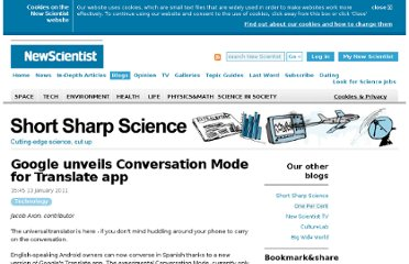 http://www.newscientist.com/blogs/shortsharpscience/2011/01/google-unveils-conversation-mo.html