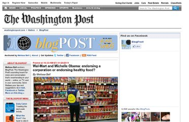 http://voices.washingtonpost.com/blog-post/2011/01/wal-mart_and_michelle_obama_en.html