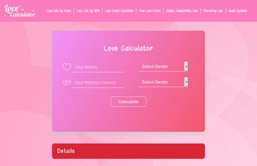 http://kimmikillzombie.killer-cosmetics.com/2010/09/tst-5-tips-to-apply-your-make-up-like-a-pro/#more-1395