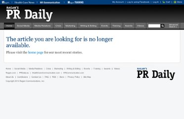 http://www.prdaily.com/Main/Articles/Perfect_PR_pitches_NYT_tech_columnist_picks_his_fa_7284.aspx
